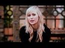 Franziska Lieben will ich nur mit dir Offizielles Musikvideo