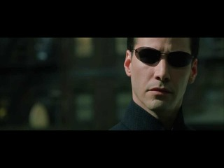 The Matrix Reloaded. Release