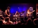Jeff Beck, Tal Wilkenfeld - Cause We've Ended As Lovers