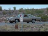 1966 Chevrolet Impala Test Drive Viva Las Vegas Autos