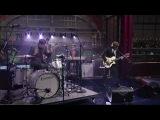 (HQ) The Black Keys -
