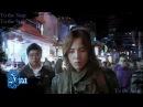Jang Geun Suk Take Care My Bus 장근석 부탁해 My Bus MV lyrics and translation