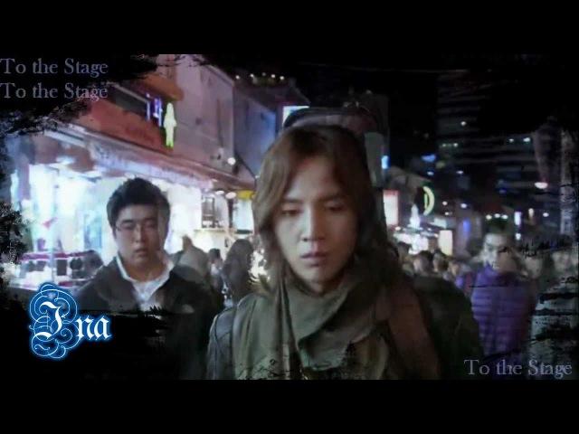 Jang Geun Suk - Take Care, My Bus! / 장근석 - 부탁해, My Bus! MV [lyrics and translation]