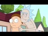 Рик и Морти (Rick And Morty) 1 сезон 4 серия