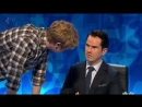 8 Out of 10 Cats Does Countdown 8x09 - Sara Pascoe, Josh Widdicombe, Alex Horne