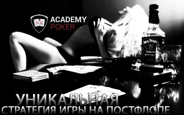 smotret-porno-roliki-volosatih-zhenshin-bez-ogranicheniy