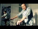 Создание рекламного ролика для компании Мегафон