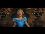 Золушка (2015) Смотреть фильм целиком: http://8b.kz/zXuQ