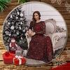 Fashion-Land.ru - платья в интернет-магазине
