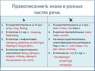 http://cs624431.vk.me/v624431231/23a40/7ZfjbrEdqvw.jpg