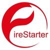 FireStarter 2018