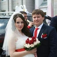 Кравцов Серёга