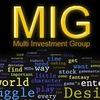Игры с выводом денег MIG Game
