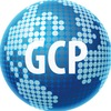 Global Conventions Platform (GCP)
