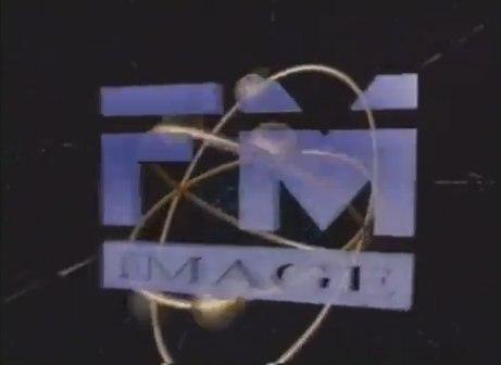FM-Image (Шарк-ТВ [г.Уфа], 1995) Юрий Шевчук и Андрей Сокуров