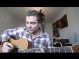 Deaf Havana - Saved (Nils-Petter Power cover)