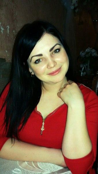 ed8817e1ac0a21 Таня Густі | Поиск информации