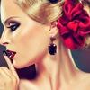 Прически/ макияж/свадебный стилист