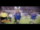 Alessandro Del Piero - Heart of Juventus 1993—2012