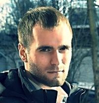 Алексей Сыроед