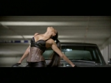 Timbaland feat. Keri Hilson Nicole Scherzinger - Scream