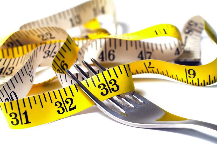 Как убрать жир в сиськи