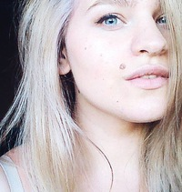 Александра Мирончук