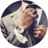 Бизнес План: Идеи, Цитаты, Мотивация