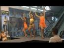 Шоу балет Карамель