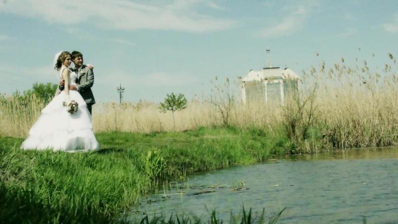 Полина Денис (Сергей Бузиян Видеосъёмка Фотосъёмка 8-096-298-46-98, 8-099-714-50-77)