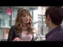 16 желаний (2010) супер фильм