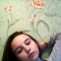 Даша Гудзь
