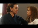 Людмила Гурченко 2 серия / 09.11.2015 / Kino-Home.TV
