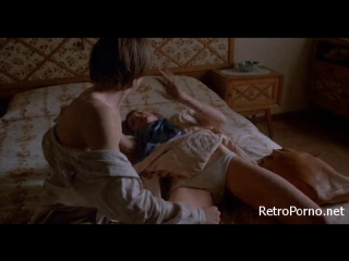 Секс Сцены Молодых В Фильмах