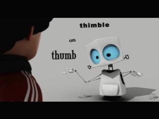 (TRANCE) Клик Клак (Abide - Eternally Stories (Breekler Remix Edit))