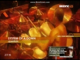 System Of A Down - Question (Bridge TV)
