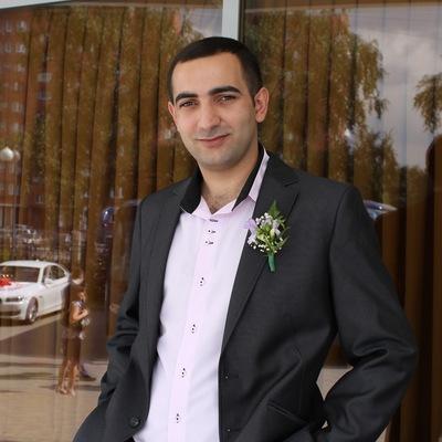 Рудик Саакян