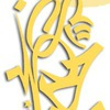 Пол Грамма Соды ★★0,5gr.Soda★★ Rapcore/Рэпкор