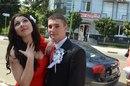 Квітослава Критик фото #32
