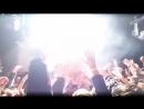 .Otrix x Басота - Пять, Шесть Дырок Live Рифмы и Панчи