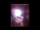«С моей стены» под музыку Sasha Martini feat Helen Magpie - Прошу забу. Picrolla