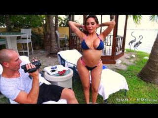 Lela Star HD 720, all sex, big tits, big ass, new porn 2015