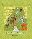 www.labirint.ru/books/453651/?p=7207