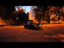 Best street rc cars drifting racing, Неудачный супер дрифт на авто ВАЗ 2109, авто приколы 2014