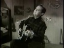 Merle Travis Nine Pound Hammer 1951