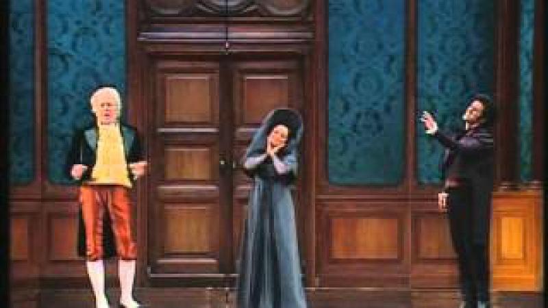 Donizetti DON PASQUALE Furlanetto,Kunde,Focile-Muti 1994 La Scala sub español(leonora43)