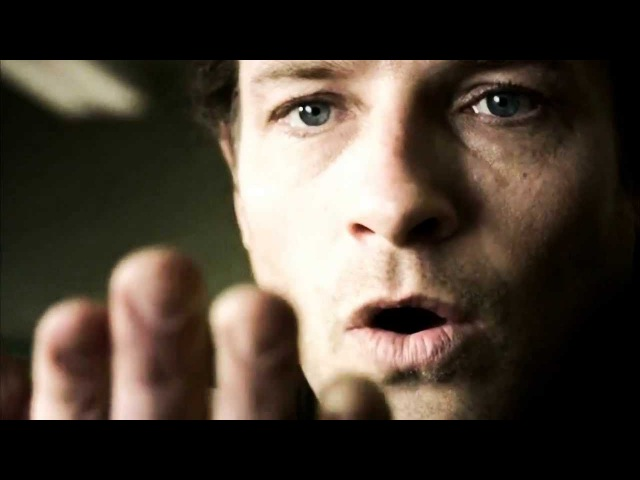 I Can't Stop - Peter Hale