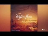 Bah Samba - Moonlight (Caf