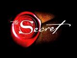 Секрет документальный фильм | The Secret | Тайна (Дублированный перевод) HD 720