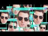 Karetus - One Deeper (Official Video)